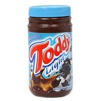 Achocolatado em Pó Toddy Light