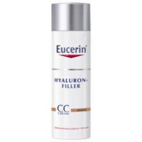 CC Cream Eucerin Hyaluron-Filler