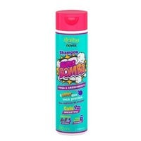 Shampoo Revitay Super Bomba Força e Crescimento