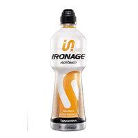 Ironage Isotônico