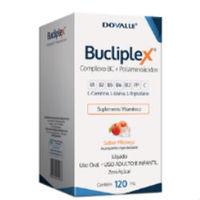 Bucliplex