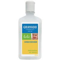 Condicionador Infantil Granado Bebê