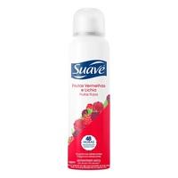 Desodorante Feminino Suave
