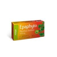 Epaphyto Cápsula