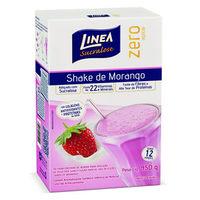 Shake Linea Sucralose