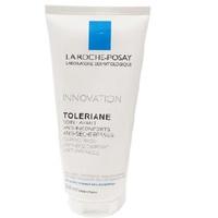 Creme de Limpeza Hidratante La Roche Posay Toleriane Caring Wash