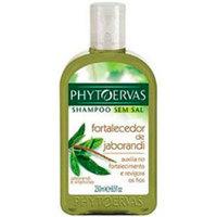 Shampoo Fortalecedor Phytoervas  Jaborandi