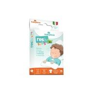 Adesivo para Alívio e Conforto Nasal Babydeas Resliv  Kids