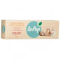 Creme de Prevenção de Assaduras Lepop