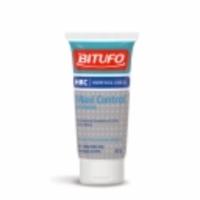 Gel Dental Bitufo Maxi Control