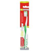 Escova Dental Powerdent Maxpower