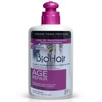 Creme de Pentear BioHair Age Repair