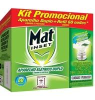 Kit Mat Inset