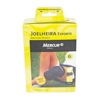 Joelheira Mercur Esporte