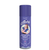 Spray Secante de Esmaltes Charming