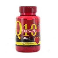 Coenzima Q-10 Vitamed