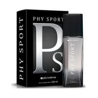 Perfume Masculino Phytoderm Phy Sport
