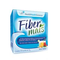 Fibra Alimentar FiberMais