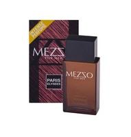 Perfume Masculino Paris Elysees Mezzo