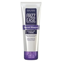 Creme Finalizador Frizz Ease Secret Weapon John Frieda