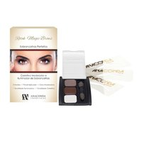 Corretivo de Sobrancelhas Retock Magic Brows Anaconda