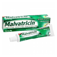 Malvatricin Gel Dental
