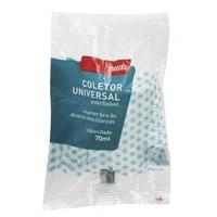 Coletor Universal Needs