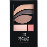 Sombra Revlon PhotoReady Primer + Shadow