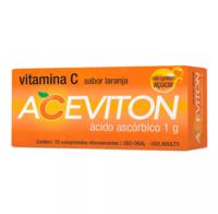 Aceviton