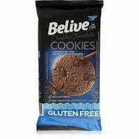 Cookies Glúten Free Belive