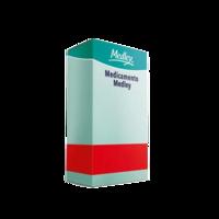 Calcort 6mg, caixa com 20 comprimidos