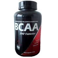 BCAA Health Labs