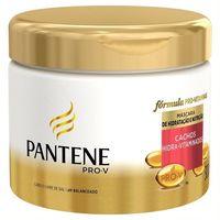 Máscara de Tratamento Pantene Pro-V Cachos Hidra-vitaminados