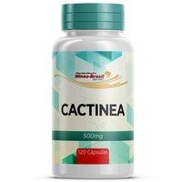 Cactinea 500mg  Minas-Brasil