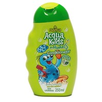 Condicionador Acqua Kids Erva-Doce com Hortelã