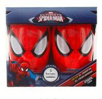 Kit Biotropic Spider Man