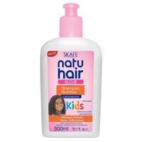 Shampoo Natuhair Kids SOS