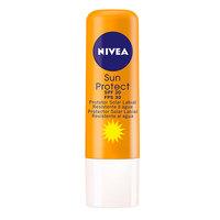 Protetor Labial Nivea Sun Protect
