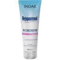 Shampoo Inoar Rejupantenol