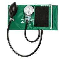 Aparelho de Pressão Arterial P.A. Med