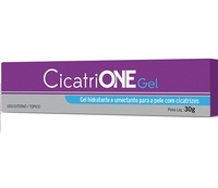 Cicatrione Gel