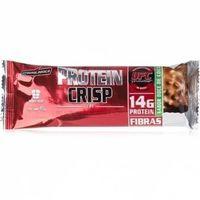Protein Crisp Bar Integralmédica