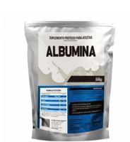 Albumina Sports Nutrition
