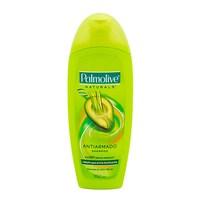Shampoo Palmolive Naturals Antiarmado