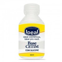 Base Ideal Cetim