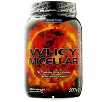 Whey Micellar Midway