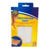 Protetor de Calos  Produtos para os seus Pés com Menor Preço  ab63525b75afb