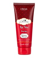 Desodorante Corporal Charming Body Lotion