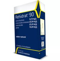 Rehidrat 90