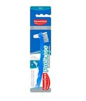 Escova Dental PowerDent Prothese